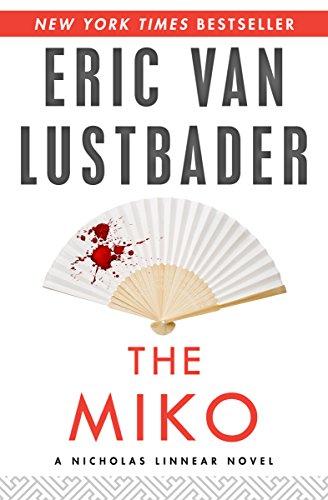 the-miko-the-nicholas-linnear-series