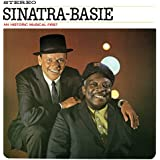 Sinatra-Basie: An Historic Musical First [VINYL]