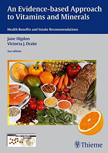 an-evidence-based-approach-to-vitamins-and-minerals-health-benefits-and-intake-recommendations