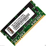 1GB 1X1GBDDR-333 Memory RAM Upgrade Getac Rough Rider Series Laptop