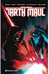 https://libros.plus/star-wars-darth-maul/
