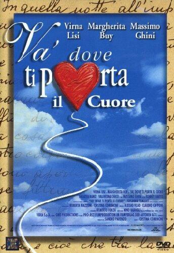 va-dove-ti-porta-il-cuore-dvd-italian-import