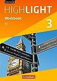 ISBN 3060333106