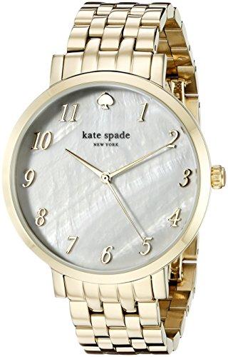 kate-spade-new-york-da-donna-1yru0847monterey-orologio-analogico-display-giapponese-quarzo-oro