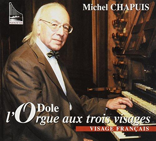 organ-at-collegiate-church-in-dole-french-music