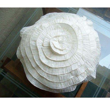 ivoire-couverture-doreillers-vintage-style-volante-rose-shabby-chic-couverture-doreillers-50x50-cm-t