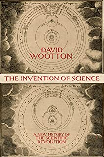 How did the Scientific Revolution change humankind's perspective of the universe?