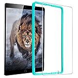 Best Ipad Air 2 Screen Protectors - iPad Air Screen Protector, New 2017 iPad Screen Review