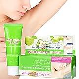 Meeteasy Underarm Whitening Cream For Women