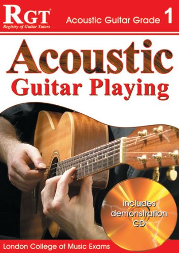 acoustic guitar lessons for beginners pdf free download