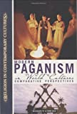 Modern Paganism in World Cultures: Comparative Perspectives (Religion in Contemporary Cultures) published by ABC-CLIO (2005)