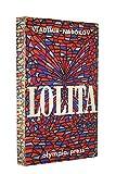 Lolita - Crest Giant