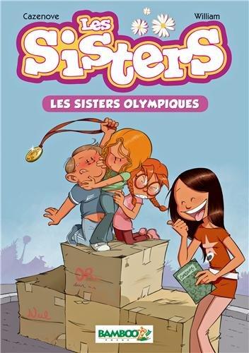 """<a href=""""/node/49241"""">Les sisters olympiques</a>"""