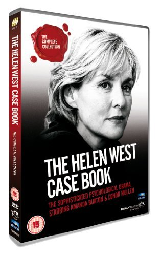 helen-west-case-book-complete-collection-2-dvd-set-deep-sleep-shadow-play-a-clear-conscience-origine