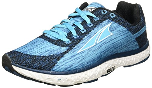 Altra Footwear Women's Escalante Running Shoe