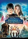 Posters Die Brücke nach Terabithia Film Mini-Poster 28 cm x43cm 11inx17in