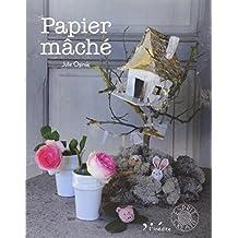 Papier mâché