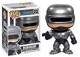 Funko Figurine Robocop, 10 Centimetri, 0830395030487