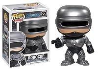 RoboCop Pop! Vinyl Figure