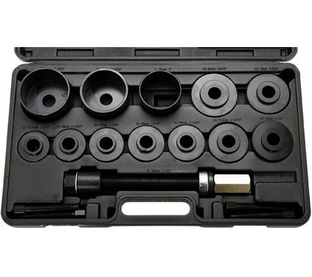 kraftmann-radlager-werkzeugsatz19-teilig-67300