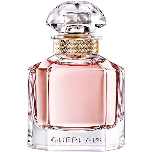 Guerlain Eau de Parfum MON GUERLAIN 50ml spray