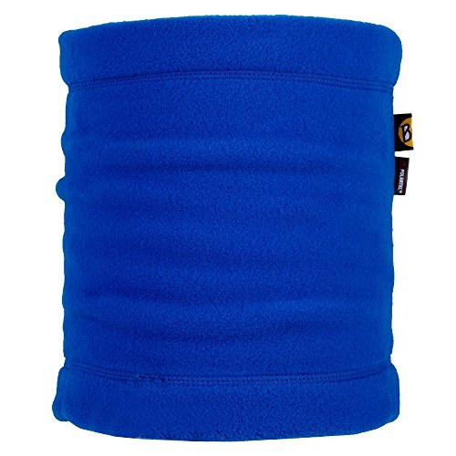 Buff Kinder Multifunktionstuch Junior Neckwarmer Polar, Harbor, One Size, 108197.00