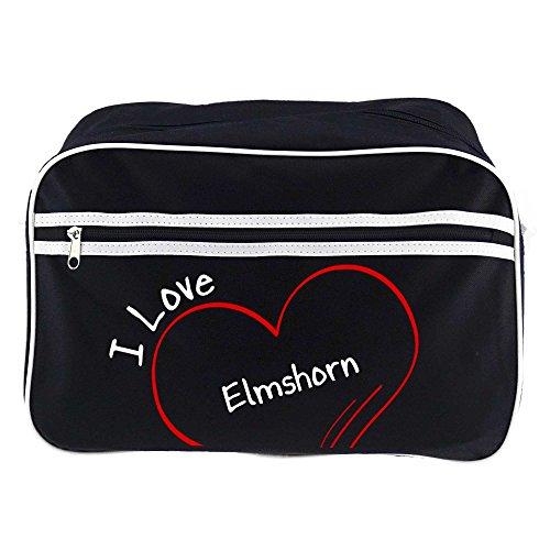 retrotasche-modern-i-love-elmshorn-schwarz
