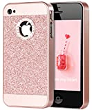 Best Iphone 4s Cases For Men - BENTOBEN Glitter Case for iPhone 4 / iPhone Review