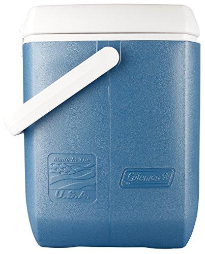 Coleman passive Kühlbox 28Qt Xtreme - 4