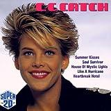 Songtexte von C.C.Catch - Super 20