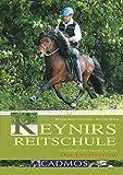 Reynirs Reitschule: Islandpferde besser reiten Das Levelsystem (Cadmos Pferdebuch)