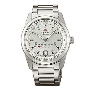 Reloj ORIENT 147-FFP01002S7 Caballero AUTOMATICO