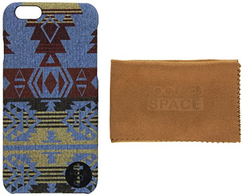 focused-space-the-collective-iphone-6-case-navy-one-size
