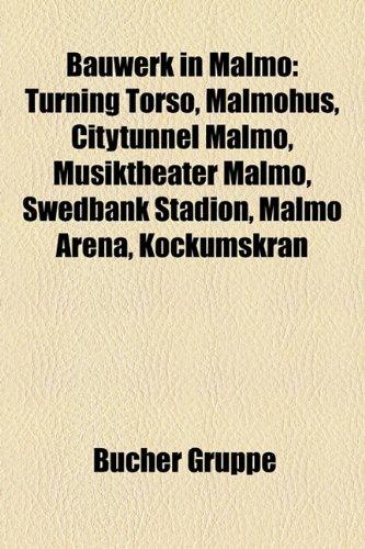 bauwerk-in-malmo-turning-torso-malmohus-citytunnel-malmo-musiktheater-malmo-swedbank-stadion-malmo-a