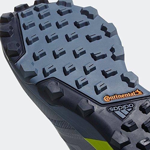 adidas Terrex Trailmaker Scarpe da Trail Corsa - SS18 Green