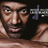 Laid Black (CD Digipack)