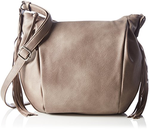 tom-tailor-denimjasi-bolsa-de-medio-lado-mujer-color-gris-talla-37x25x10-cm-b-x-h-x-t