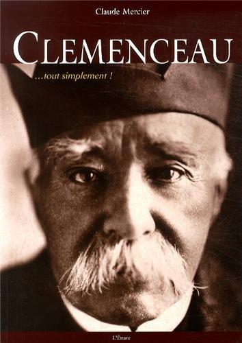 Clemenceau... Tout Simplement!