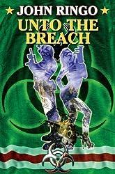 Unto the Breach (Paladin of Shadows, Book 4) by John Ringo (2006-11-28)