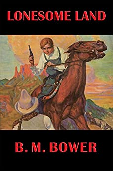 Descargar Utorrent 2019 Lonesome Land: With linked Table of Contents PDF Online