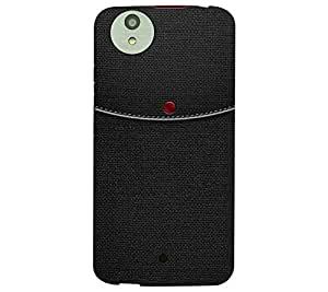 perfect print Back cover for Micromax Canvas A1,Canvas Android A1