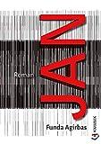 Jan: Roman