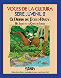 Voces de la Cultura Serie Juvenil 2 El Diario de Pablo Rivera (Spanish Edition) by Midiam Astacio Mendez; Josefina Barcelo Jimenez (2006-10-20)