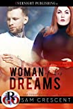 Best Books For Single Women - Woman of His Dreams Review
