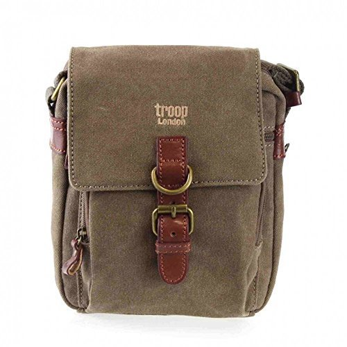 troop-london-classic-canvas-across-body-bag-trp0212-brown