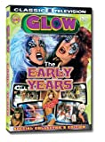 Glow: Early Years 1 [Import USA Zone 1]