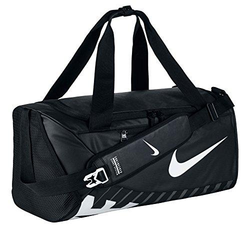 Nike Alpha A...