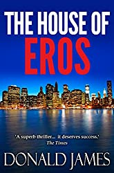 The House of Eros