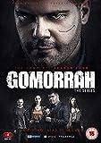 Gomorrah Season 4 [DVD]