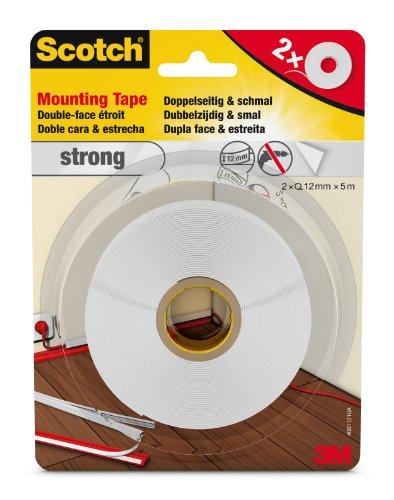 scotch-40011210-cinta-adhesiva-2-unidades-doble-cara-12-mm-x-5-m-color-blanco